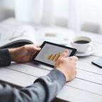 ProActys careers Senior Consultant Digitalisierung