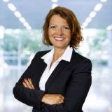 ProActys Chantal Bellue
