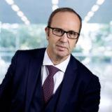 ProActys Sylvain Gautier