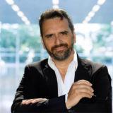ProActys Juan-Carlos Martin